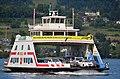 Horgen - Zürichseefähre 'Horgen' 2014-05-23 17-49-01.JPG