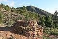 Horno de Teja - panoramio.jpg