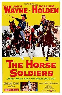 Ĉevalo-Soldatoj 1959.jpg
