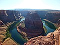 Horseshoe Bend 5.jpg