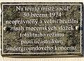 Hospůdka na Americe, Rudolfov (04).jpg