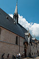 Hospices de Beaune (7309860940).jpg