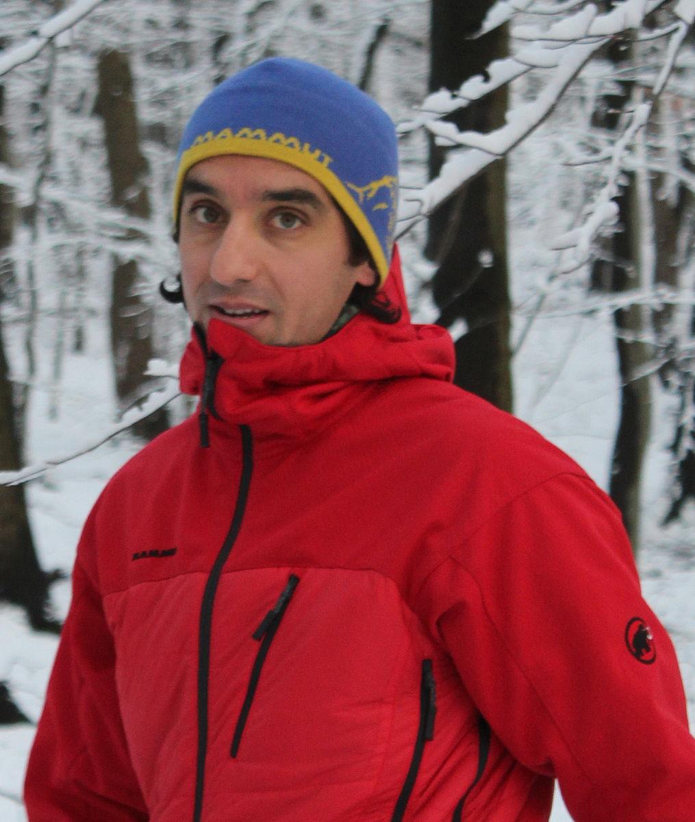 Hossein Boland Akhtar