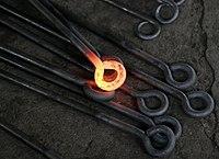 Hot metalwork.jpg