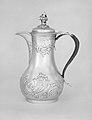 Hot water jug MET 202189.jpg