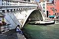 Hotel Ca' Sagredo - Grand Canal - Rialto - Venice Italy Venezia - Creative Commons by gnuckx - panoramio - gnuckx (12).jpg