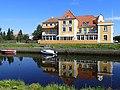 Hotel Grenaa Strand (ved Grenåen).jpg
