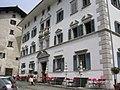 Hotel Palazzo Salis Exterior.jpg