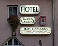 Hotel Taunus-Residence in Bad Camberg 01.jpg