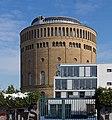 Hotel im Wasserturm, Köln-5598.jpg