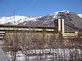 Hotel olimpijski - panoramio.jpg