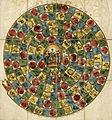 Houghton MS Eng 1749 (7) - Jubilee, J Harris.jpg