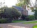 House, Bekesbourne, Kent - geograph.org.uk - 328980.jpg