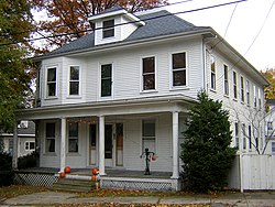 House at 20 Sterling Street Quincy MA 01.jpg