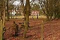 Houses at Greenham - geograph.org.uk - 1187326.jpg