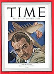 Howard Hughes TIME Magazine cover, July 19, 1948.jpg
