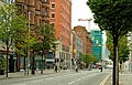 Howard Street, Belfast - geograph.org.uk - 962909.jpg