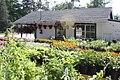 Howe's Farm and Garden - panoramio (4).jpg