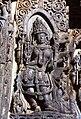 Hoysalesvara Temple 333.jpg