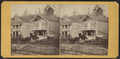 Hoyt Brothers, Katonah, N.Y. (Furniture Store.), from Robert N. Dennis collection of stereoscopic views.png