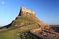 Hrad Lindisfarne - panoramio.jpg