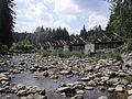 Hradlový most (Šumava) 48.JPG