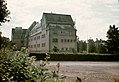 Hudiksvall - KMB - 16001000239858.jpg