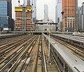Hudson Rail Yards.jpg