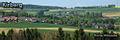 Huenfelden Kirberg 04.jpg