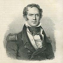 Hugh Clapperton portrait.jpg