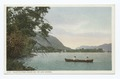 Huletts from Indian Bay, Lake George, N.Y (NYPL b12647398-75506).tiff