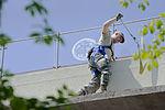 Humanitarian Civic Assistance Program in Romania 150509-Z-CH590-017.jpg