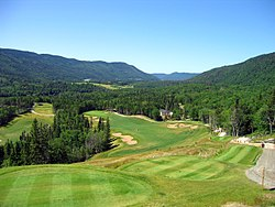 Humber Valley Golf.jpg