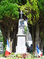 Humbert monument aux morts2.jpg