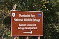 Humboldt Bay NWR (6093680656).jpg
