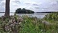 Humbug Island on the Detroit River (19742588972).jpg