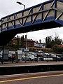 Hungerford station 03.jpg
