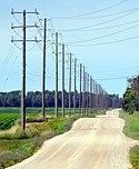 Huron County, Ontario.jpg