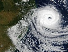 Hurricane Catarina.jpg
