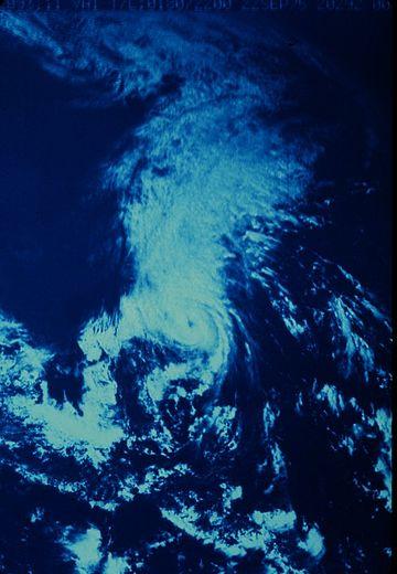 Hurricane Eloise.jpg
