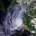 Hurricane Madeline 18 oct 1998 2203Z.jpg