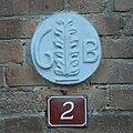 Husnummer Iversonsgatan 2 (DSCN3302).jpg