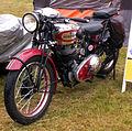 Husqvarna 500 cc 193X.jpg
