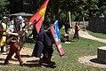 Hussitenfest Bernau 1 (538935222).jpg