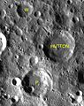 Hutton sattelite craters map.jpg