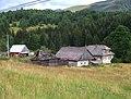 Huty village2.jpg