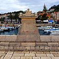 Hvar, Croatia - panoramio (9).jpg
