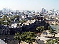 Suwon-si
