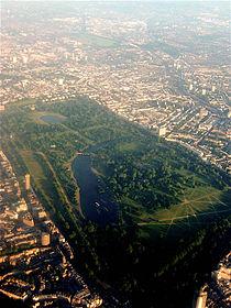 Hyde Park from the air.jpg