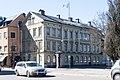Hypoteksföreningens hus, Karlstad.JPG